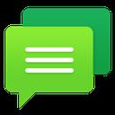 Send me an SMS